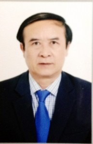 Mr. Lai Cao Binh