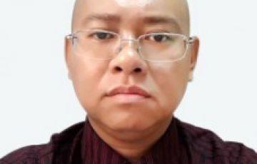 Mr. Nguyễn Phi Long