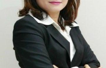 Ms. Nguyễn Thị Ánh Châu